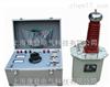 TQSB5KVA-50KV电力高压试验变压器