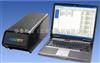 Statfax 4300酶标仪厂家