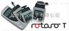德國萊茵Rheintacho Rotaro 3T線材轉速表