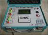 银川特价供应RSBC-Ⅲ自动变比组别测试仪