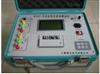 武汉特价供应BOBC-Ⅱ自动变比组别测试仪