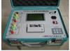 北京特价供应YTC3317自动变比组别测试仪