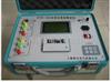 西安特价供应HTBC-H自动变比组别测试仪