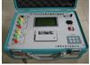 济南特价供应MY3010C自动变压器变比测试仪
