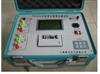 成都特价供应TR300A自动变压器变比测试仪