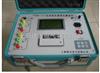 杭州特价供应ZYBB-V自动变压器变比测试仪