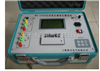 深圳特价供应MS-100B自动变压器变比测试仪