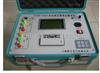 西安特价供应TLHG-205T自动变压器变比测试仪