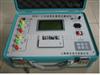 成都特价供应HNBC-II自动变压器变比测试仪