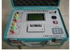 长沙特价供应GY-BC自动变压器变比测试仪