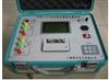 西安特价供应TYBC-III自动变压器变比测试仪
