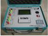 银川特价供应PLBCZ-D全自动变比测试仪