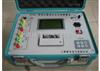 沈阳特价供应HTBC-Ⅲ变压器变比全自动测量仪