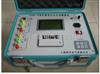上海特价供应SXBC-H变压器变比全自动测量仪