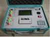 广州特价供应HJYT-A变压器变比全自动测量仪