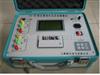深圳特价供应DCBC-H变压器变比全自动测量仪