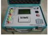 沈阳特价供应HTBC-V变压器变比全自动测量仪