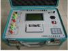 泸州特价供应JT3010变压器变比全自动测量仪