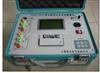 杭州特价供应TLHG-205T变压器变比全自动测量仪