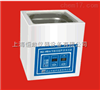 KQ-50DB台式数控超声波清洗器