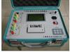 银川特价供应YZ变压器变比全自动测量仪