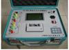 南昌特价供应BZC变压器变比全自动测量仪