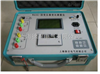 武汉特价供应WASG-Ⅲ变压器变比测量仪