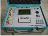 深圳特价供应YHBB变压器变比测量仪