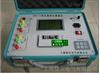 济南特价供应ZBC-I变压器变比测量仪
