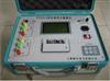 长沙特价供应PY3010变压器变比测量仪