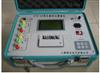 深圳特价供应ATR-2D变压器变比测量仪