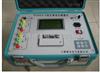 北京特价供应BY5600-B变压器变比测量仪
