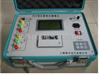 西安特价供应BZC变压器变比测量仪