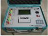 成都特价供应BBC-V变压器变比组别测量仪