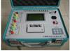 杭州特价供应L5263变压器变比组别测量仪
