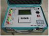 银川特价供应TPZBC-D变压器变比组别测量仪