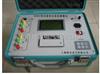 南昌特价供应NDBC变压器变比组别测量仪