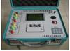 西安特价供应TLHG-205T变压器变比组别测量仪
