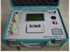 济南特价供应KDB-I变压器变比组别测量仪