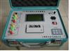泸州特价供应CVT变压器变比组别测量仪