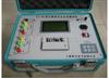上海特价供应GY-BC变压器变比组别测量仪