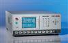繞線元件電氣安規掃描分析儀