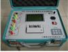 杭州特价供应EBZ-2000C全自动变压器变比测试仪