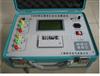 西安特价供应SXBB全自动变压器变比测试仪