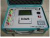 银川特价供应TYBC-III全自动变压器变比测试仪