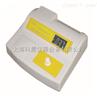DR6000ADR6000A COD、氨氮水质分析仪