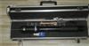 Z-V袖珍型雷击计数器测试器