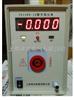 南昌特价供应CS149X-10数字高压表