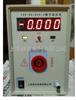 泸州特价供应LDX-Rk1940-2数字高压表