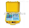 深圳特价供应TC-901 变压器容量特性测试仪